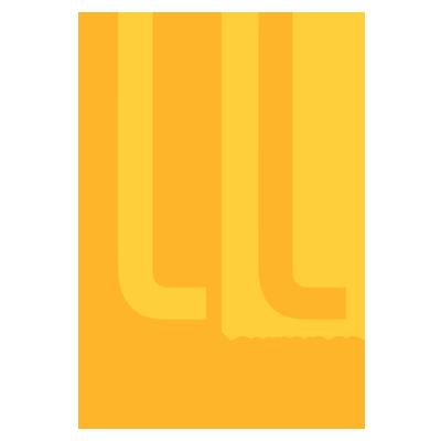 LL Clínica dermatológica, saúde, beleza e bem estar