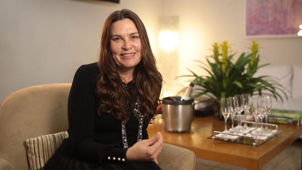 Dra. Luciana Lourenço nos explica sobre a importância dos tratamentos no inverno