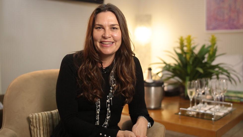 Dra. Luciana Lourenço das diversas dicas de como deixar a pele perfeita para seu casamento! Um artigo para as noivas.